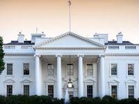 گزارش رویترز از اختلاف در کاخ سفید بر سر ایران