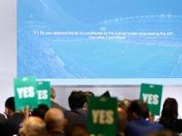 دو ایرانی در کمیتههای AFC مسئولیت گرفتند