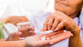 باور اشتباه بسیاری از مردم جهان در مورد آلزایمر