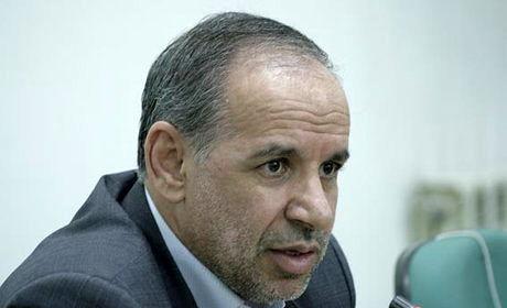 وزارت اطلاعات مرجع تایید دو تابعیتیهاست