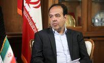 پشت پرده استعفای رئیس اتاق ایران