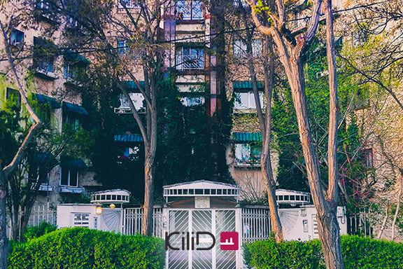 امکانات کیلید اجاره آپارتمان در تهران و کرج را تسهیل میکند