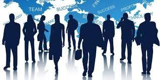 کدام استان، رتبه اول انتصاب مدیران زن را دارد؟