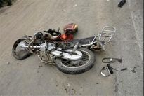مرگ دردناک ۳جوان در میناب + عکس