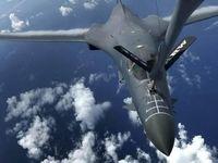 تسلیحات اتمی آمریکا به کره جنوبی میروند