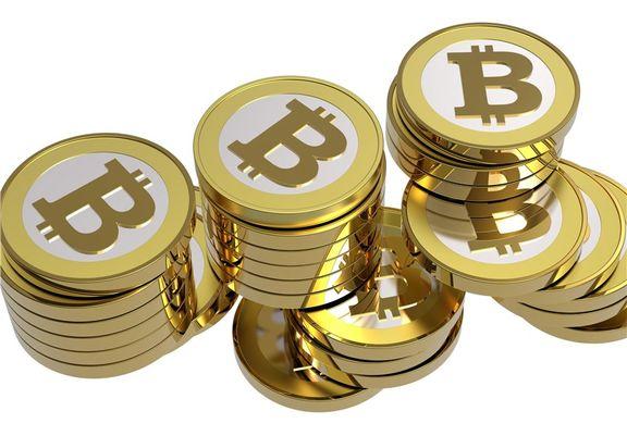 ۱۱۴ درصد؛ افزایش قیمت بیت کوین