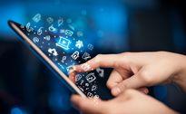 اتصال دستگاهها به دولت الکترونیک اراده جمعی میخواهد