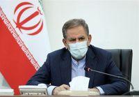 ساماندهی مشکلات تهران ضروری است/ انتقال پایتخت نباید محدود به انتقال مرکز سیاسی از تهران باشد