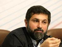 خوزستان سرزمین کارهای بر زمین مانده است