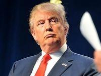 ترامپ در انتقال سفارت به قدس عجله ندارد