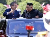کرهجنوبی برای دیدار سران دو کره آماده میشود