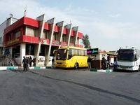 افزایش 20درصدی قیمت بلیت اتوبوس اجرا شد