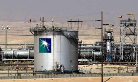 آرامکو رکوردار بزرگترین عرضه اولیه دنیا میشود/ نفت عربستان در راه نیویورک