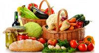 ۲.۸ درصد؛ کاهش جهانی قیمت مواد غذایی