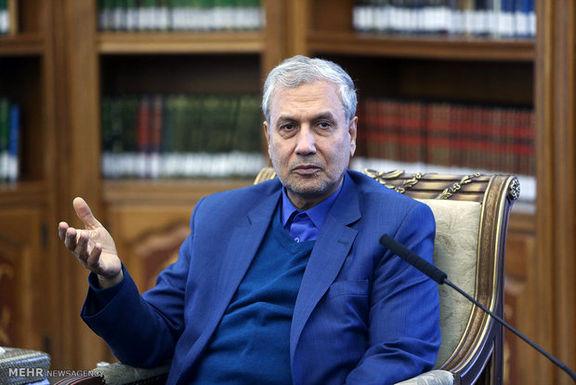اعزام نیروی کار ماهر ایرانی به عمان