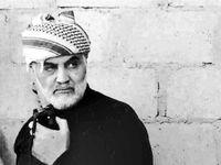 پیکر سردار سلیمانی صبح یکشنبه تشییع میشود