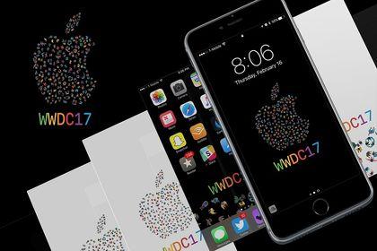 فناوریهای جدید اپل را ببینید +تصاویر