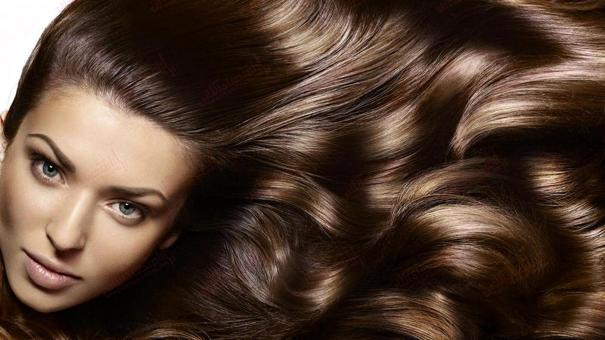 ۱۰ نکته برای رشد مجدد و طبیعی موها