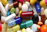ماجرای داروهای قاچاق در عراق