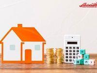 رشد قیمت مسکن در آذر ماه صحت ندارد