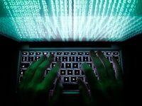 حمله سایبری آمریکا به ایران