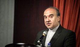 سلطانیفر: پرسپولیس و استقلال در نیمه اول سال۹۹ واگذار میشوند