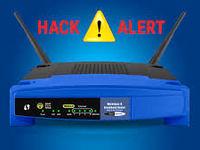 مودمهای اینترنتی D-Link بهراحتی هک میشوند