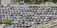 مهلت دو هفته ای وزیر برای بهبود اوضاع خودرو / تصمیمات سخت در راه است؟