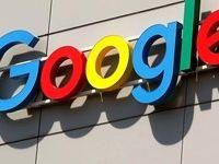 فرار مالیاتی ۲۳میلیارد دلاری گوگل در اروپا