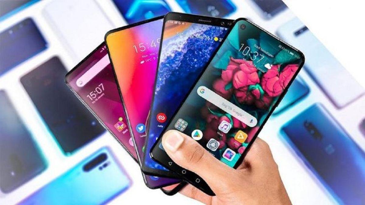 شفافیت قیمت تلفن همراه با طرح «افق» امکانپذیر است