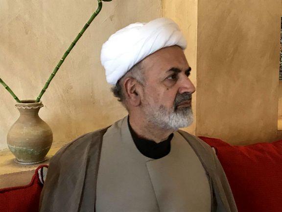 تمامی ایرانی ها امکان دریافت روادید در فرودگاه مسقط را دارند