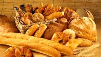قیمت نانهای صنعتی ۵تا ۲۰درصد افزایش یافت