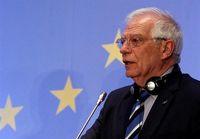 تعویق همایش اقتصادی اروپا و ایران بر نشست برجام تاثیری ندارد