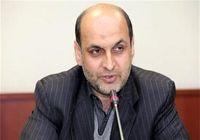اقتصاد ایران خیره به مشت بسته ترامپ/ چشمانداز اقتصاد امسالِ ایران کمی مبهم است