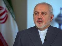 ظریف از علت عدم قبول پیشنهاد مذاکره ایران و آمریکا پرده برداشت