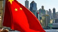 تجارت خارجی چین ۷.۸درصد افزایش یافت