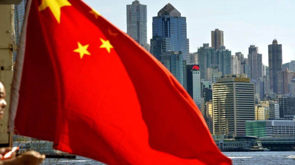 سقوط ۲.۹ درصدی صادرات خودروی چین