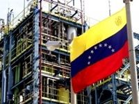 بنزین در ونزوئلا گران میشود