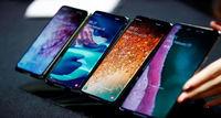 گوشیهای هوشمند آینده چه ویژگیهایی دارند؟