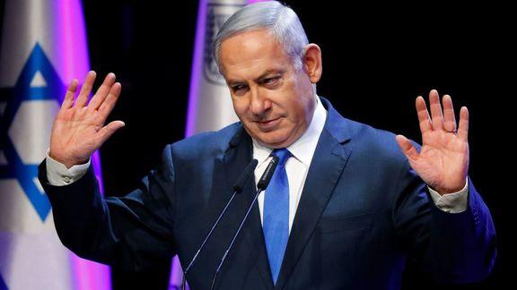 نتانیاهو: اگر توافقات موجود حفظ شود به سوریه حمله نمیکنیم