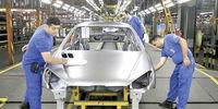 چشمانداز آتی صنعت خودرو