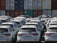 اولتیماتوم استاندارد به خودروسازان