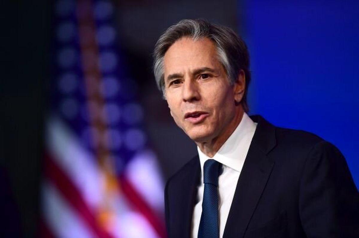 آمریکا از افغانستان خارج نمیشود