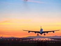هواپیمای حامل کمکهای بشردوستانه ایران به ونزوئلا رسید