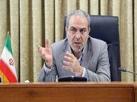 دستور ویژه برای شناسایی فراریان مالیاتی تهران