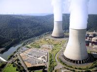 توقف استفاده از انرژی هستهای تا 2022 در آلمان
