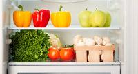 نکاتی برای شستوشوی میوه و سبزی