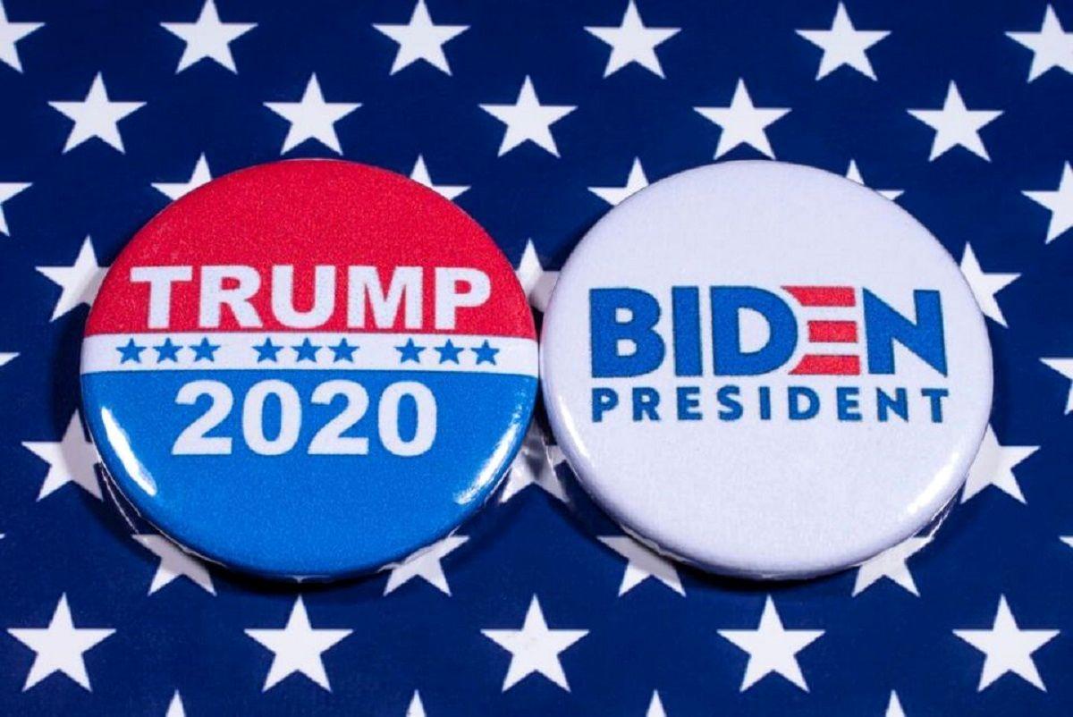 انتخابات ایالات متحده چه تاثیری بر قیمت بیتکوین خواهد داشت؟/ مردم به داراییهای امن مانند طلا و بیتکوین روی میآورند