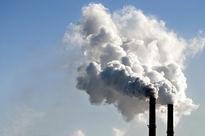 رشد 8درصدی اقتصاد در توافق نامه پاریس لحاظ شده است/ لزوم ایجاد انضباط در مصرف انرژی