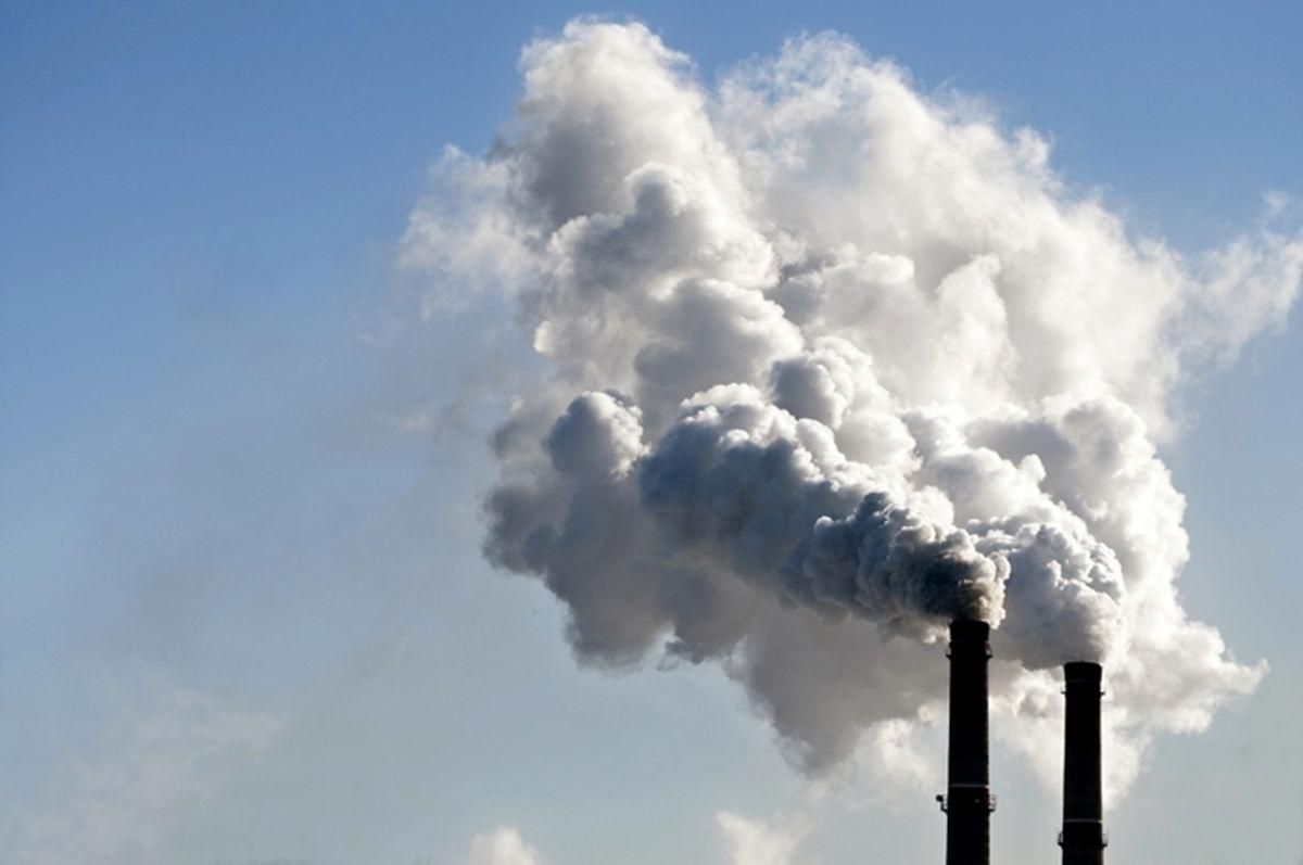 برنامه بلند پروازانه استونی برای قطع انتشار گازهای گلخانهای/ طرحی نوآورانه یا تکرار روشهای سنتی